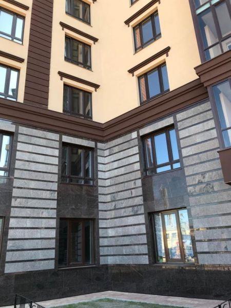 facades-2020-06