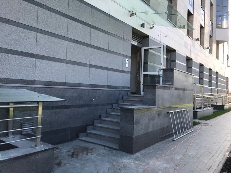facades-2020-07