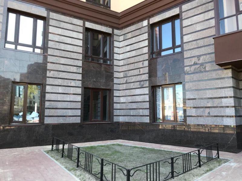 facades-2020-08