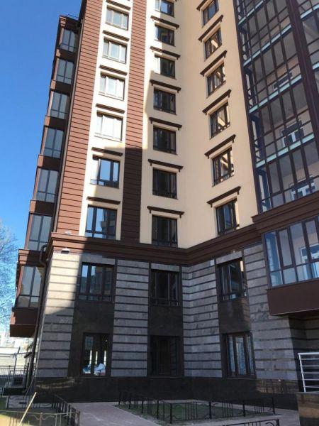 facades-2020-09